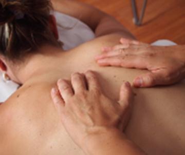L'acupuncture médecine traditionnelle chinoise à côté de Blagnac
