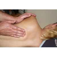Ecole de massage et formation massage près de Colomiers