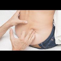 Formation en massage bien-être et massage de détente à Toulouse