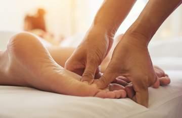 Tarifs et horaires de l'école de massage